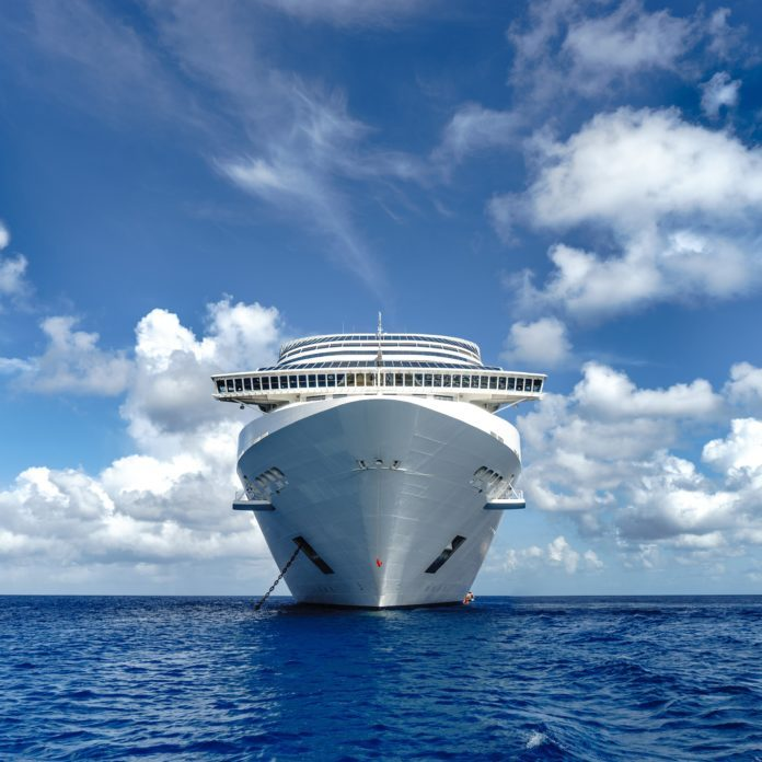 5 Hidden Features on Cruise Ships You Had No Idea Existed