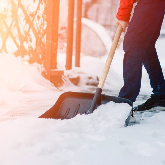 7 Mistakes to Avoid When Removing Snow
