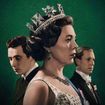 7 Things to Watch on Netflix Canada While You Wait for The Crown Season Three