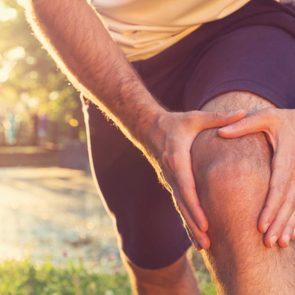 04-knee-types-of-leg-pain-take-seriously