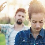 Dealing with Relationship Fights: 12 Things to Never Do After a Fight