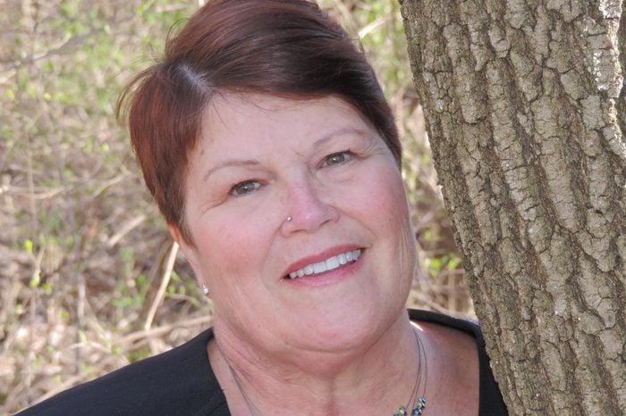 Julie Barthels, LCSW