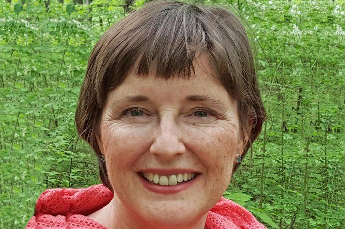 Heidi Bright