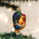 8 Secret Meanings Behind Classic Christmas Ornaments