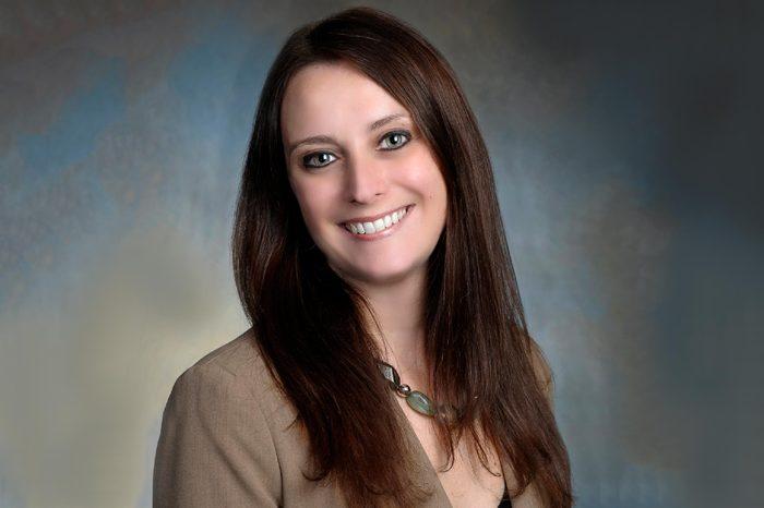 Elizabeth Nikol, DBH, LCSW, ACT, Supervisor of Behavioral Health Integration at Summit Medical Group