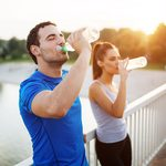 The Best (and Worst) Drinks to Keep You Hydrated
