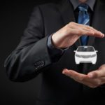 5 Car Insurance Myths—Busted!
