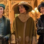 7 Style Secrets We Learned From Downton Abbey