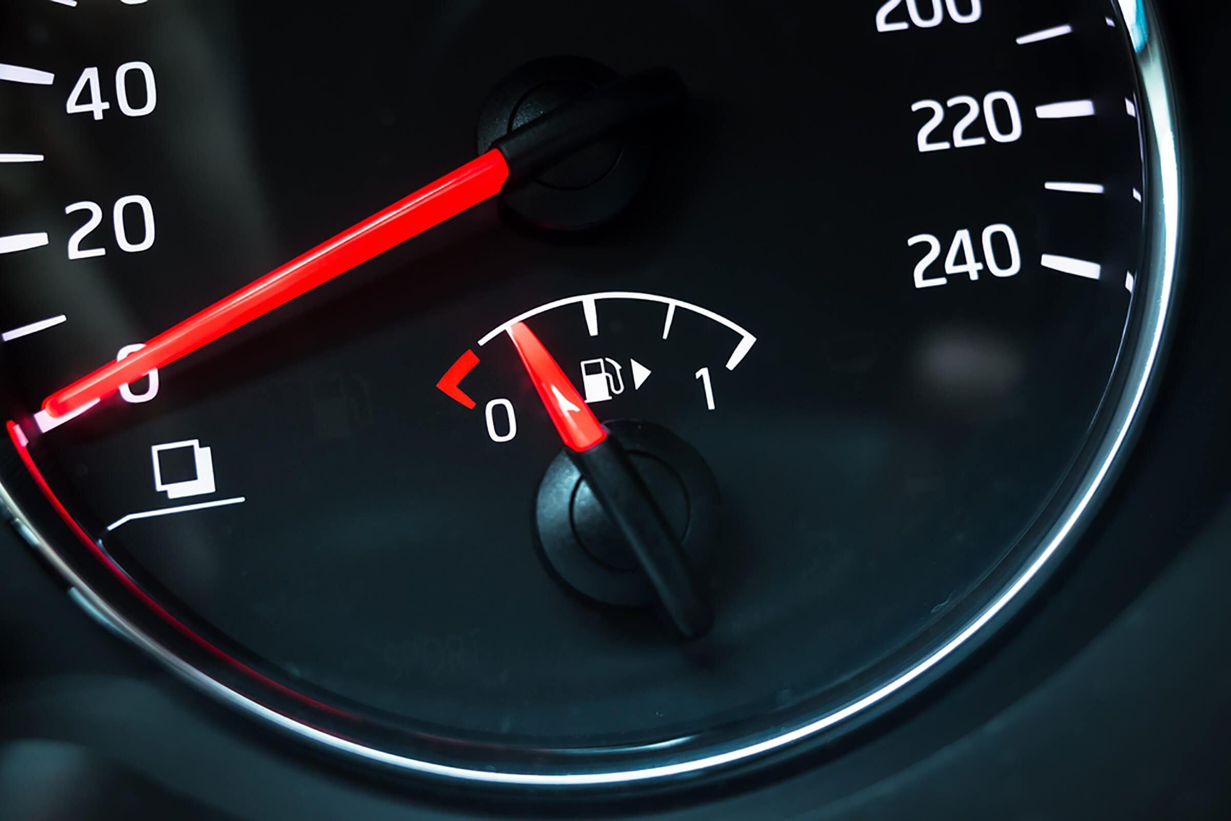 car-meter