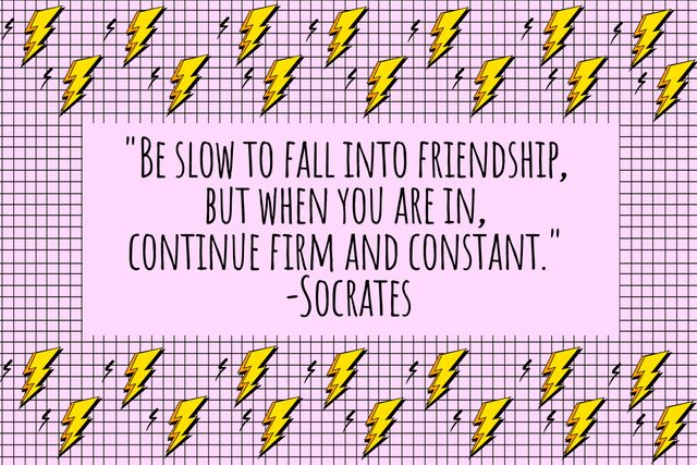 BFF-Quotes-to-Text-Your-Pals-Right-Now