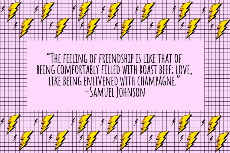 best friend quotes to share your bff reader s digest