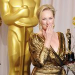 20+ Academy Awards Facts Most People Don't Know