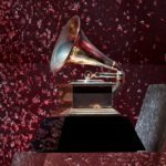 What's Your Grammy Awards IQ?