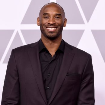 The Inspiring Reason Kobe Bryant Used to Cold Call Successful People