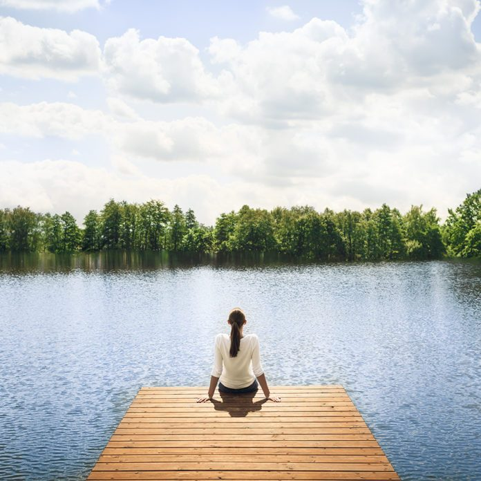 The Upside of Isolation: 3 Surprising Benefits of Being Alone
