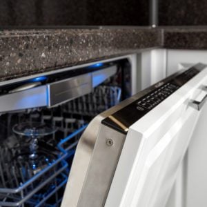 15 Things You Never Knew Your Dishwasher Could Do
