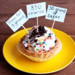 Do You Really Need to Count Calories?