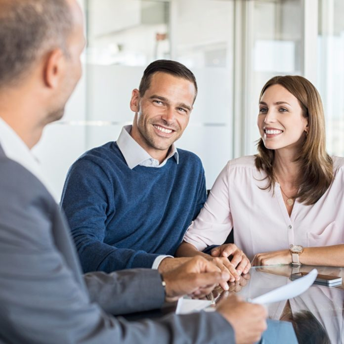 13 Things Financial Advisors Wish You Knew