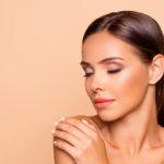 10 Secrets to Healthy Skin That Glows