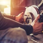 How to Improve Brake Performance and Extend Wear