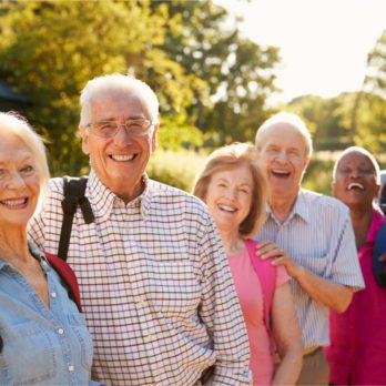45 Tips That Will Help You Live to 100—and Love It!