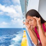 What Really Causes Motion Sickness (And How to Stop It)