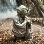 20 Powerful Yoda Quotes to Awaken Your Inner Force