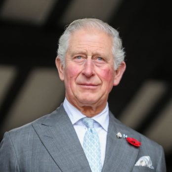 14 Things That Will Happen When Prince Charles Becomes King