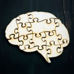 This Is What Happens to Your Brain When You Do a Puzzle