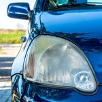 10 Things That Will Kill Your Car's Resale Value