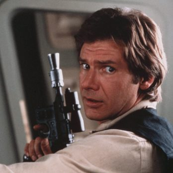 25 Mind-Blowing Behind-the-Scenes Star Wars Facts