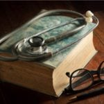 Memoirs of a Doctor in Small Town Newfoundland