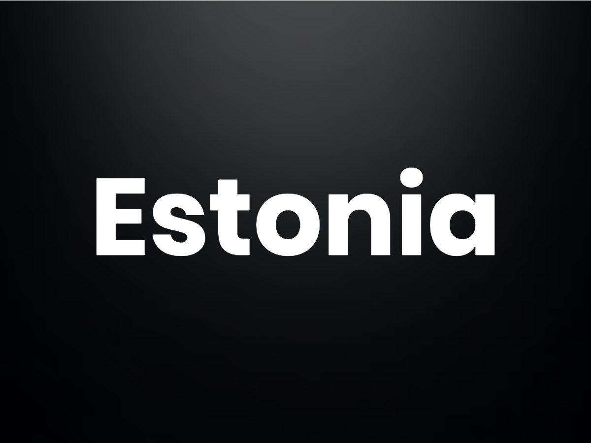 Trivia questions - Estonia