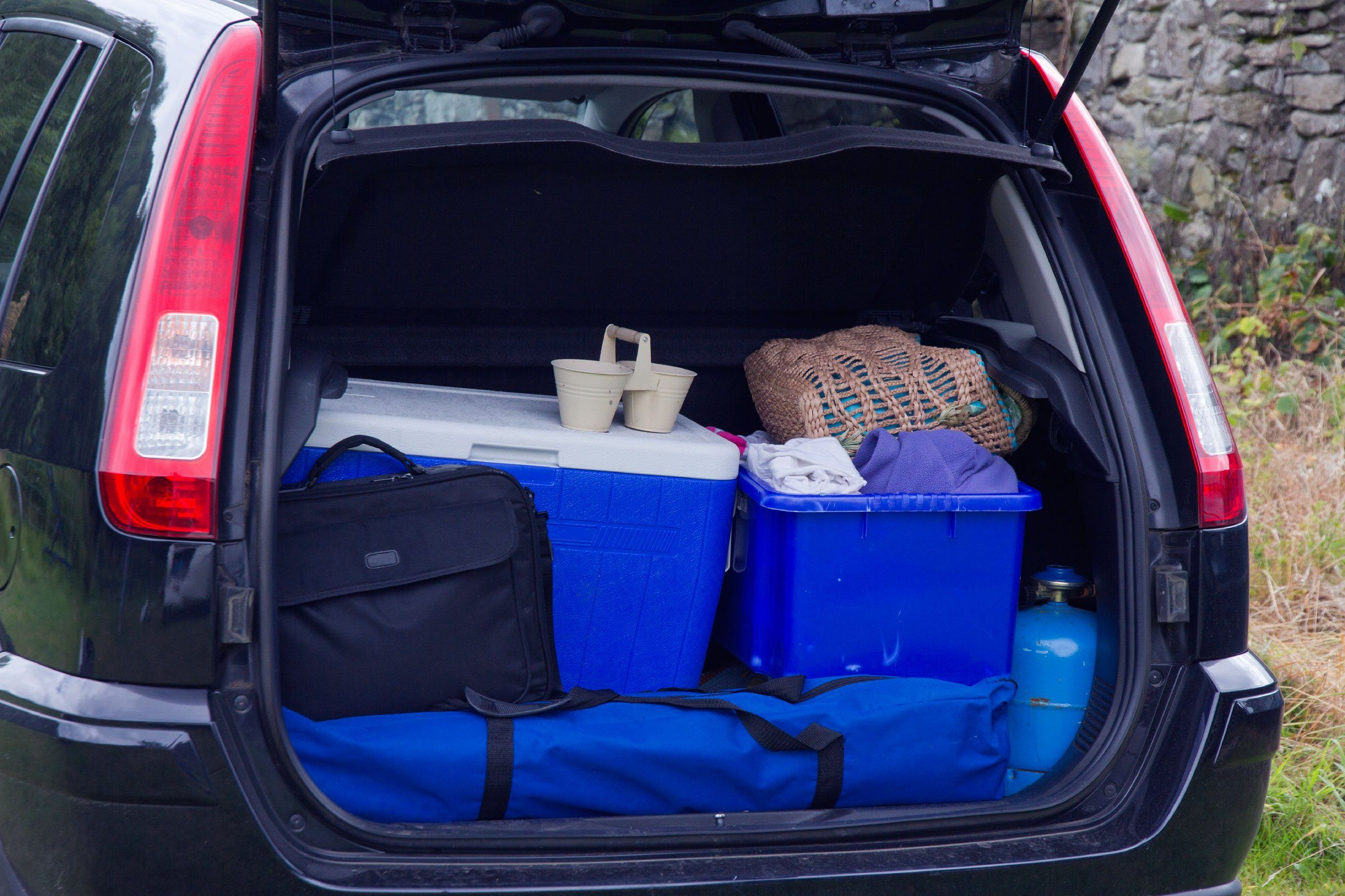 13 things personal organizers wont tell you car