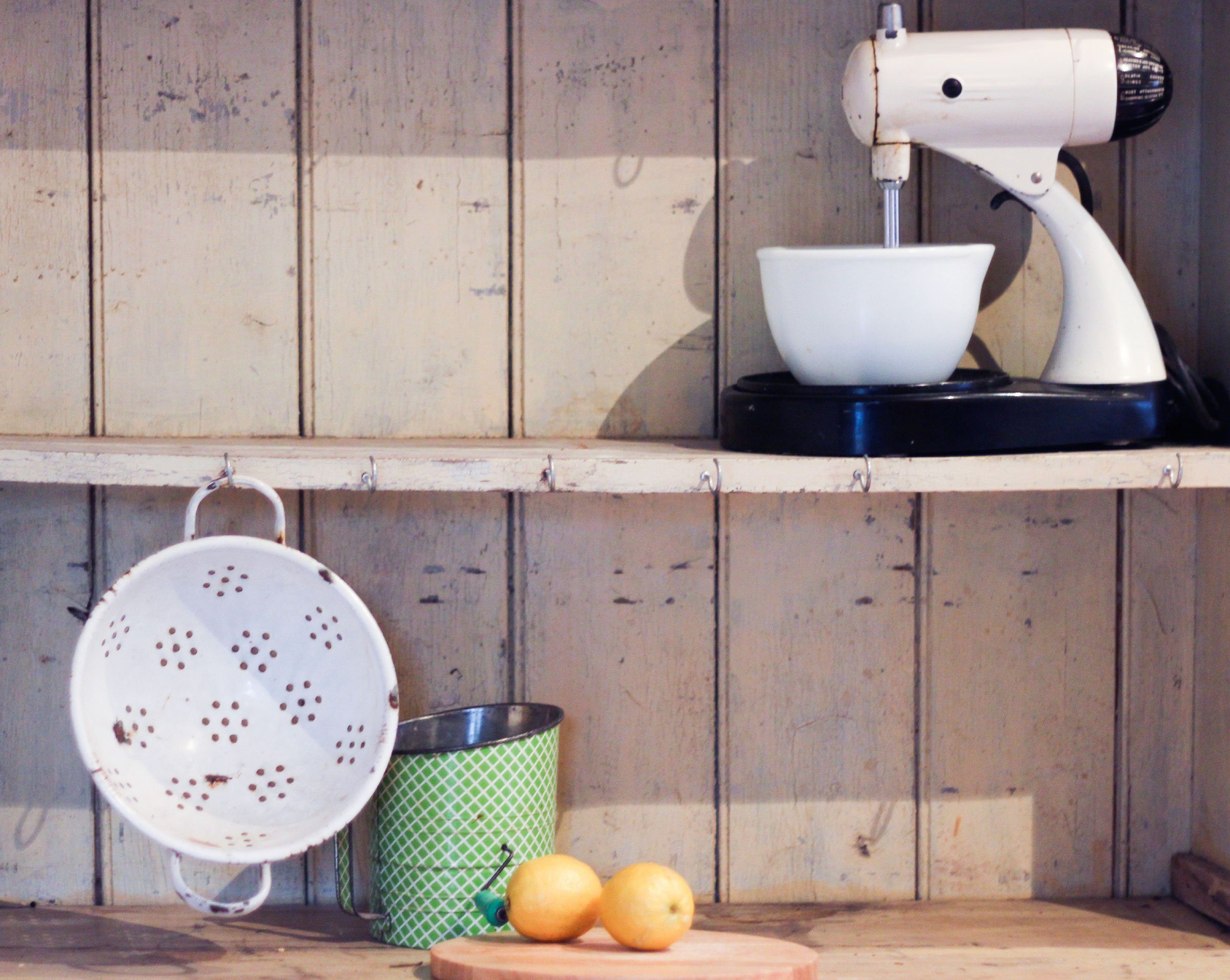 13 things personal organizers wont tell you kitchen cabinets