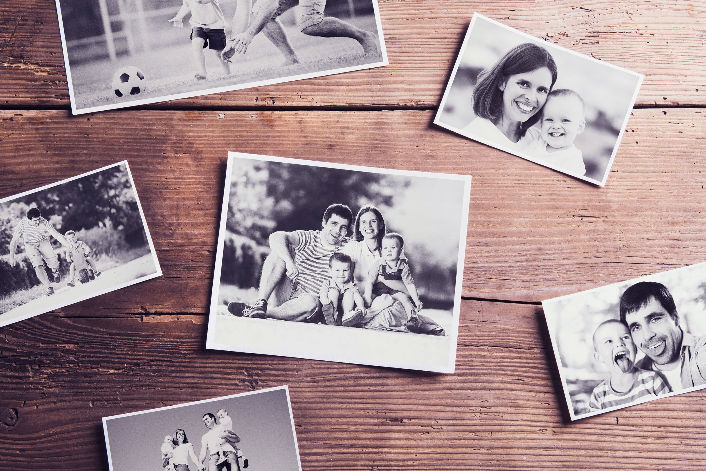 13 things personal organizers wont tell you photos