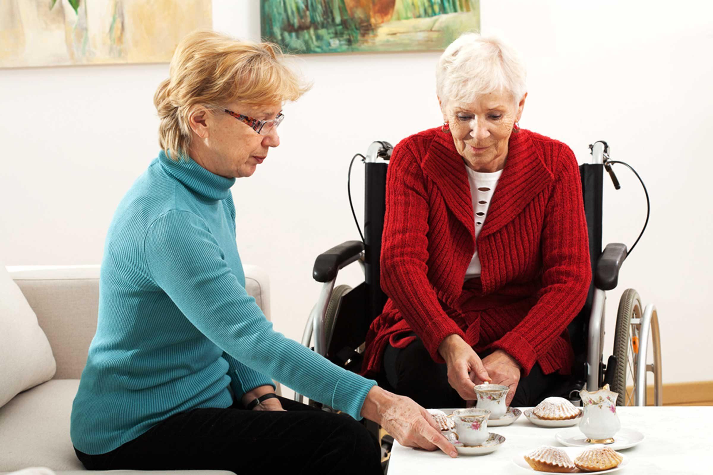 more-senior-living
