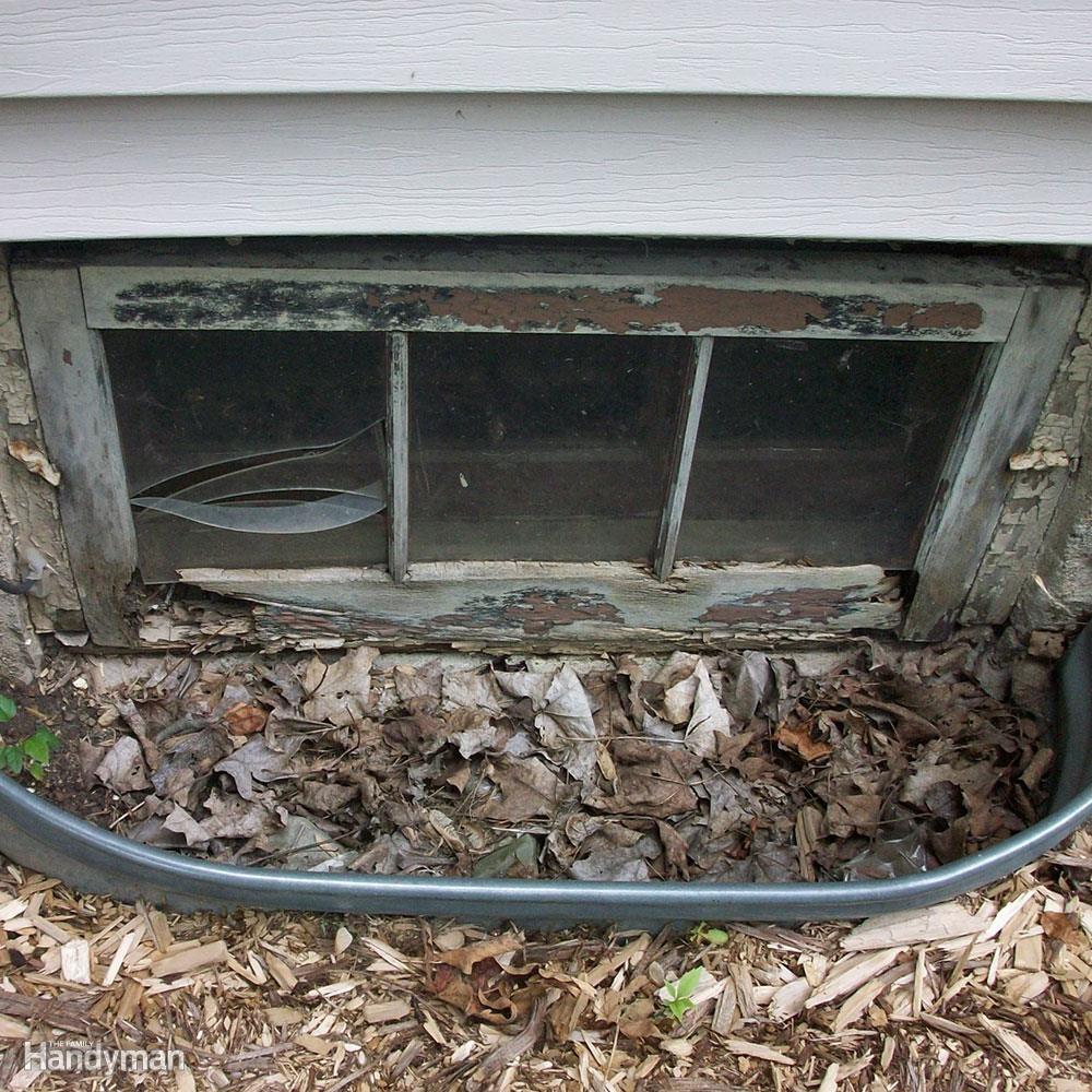 Bad_basement_window