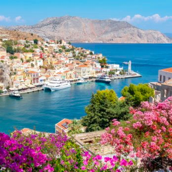 12 Best Things to Do in Greece