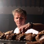5 Cooking Lessons I Learned from Working with Gordon Ramsay