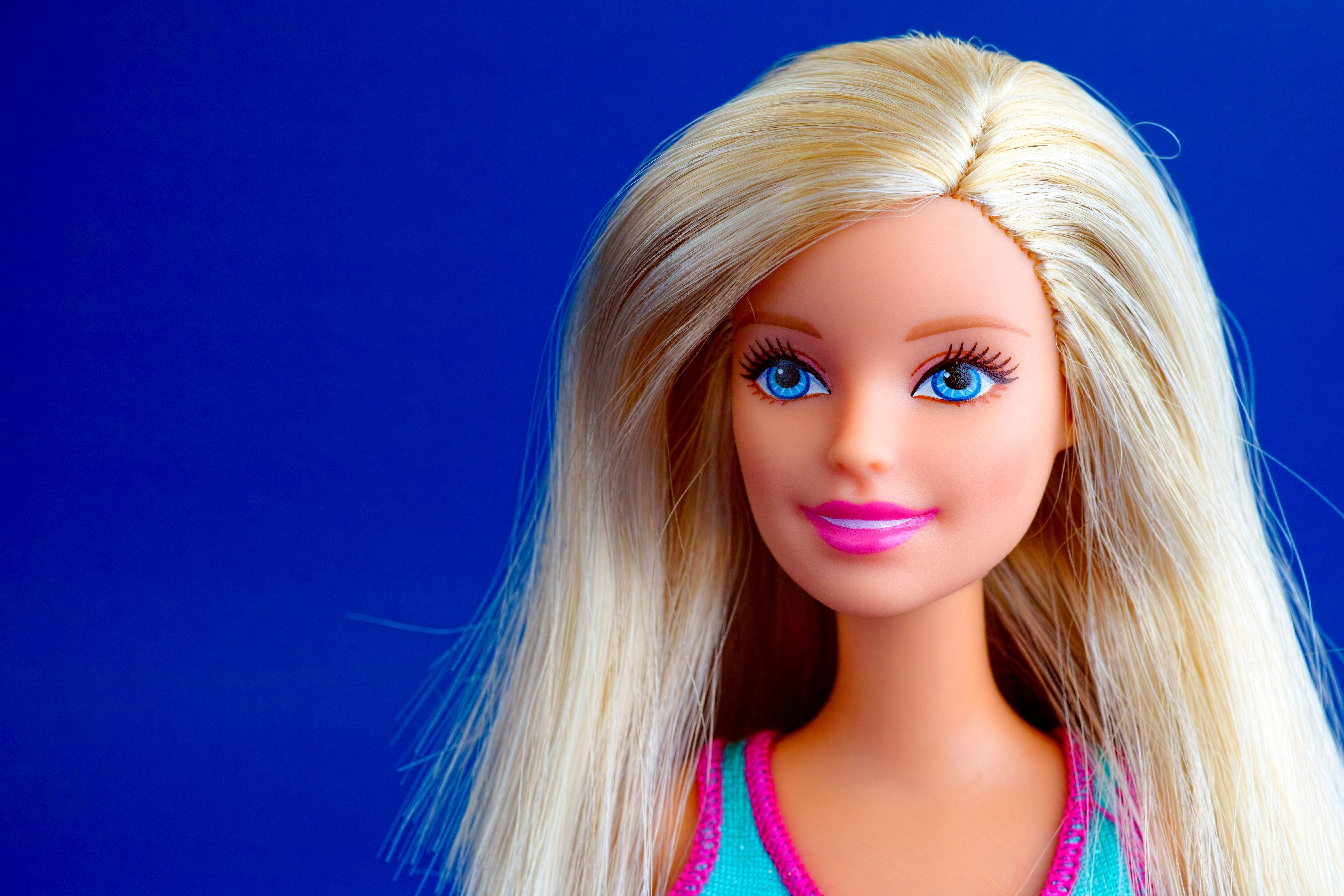 These 12 Rare Barbie Dolls Could Fetch a Lot of Money