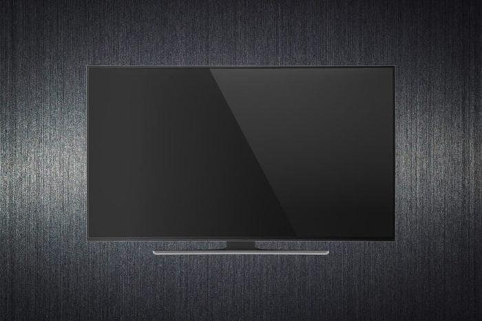 restart devices technology smart tv