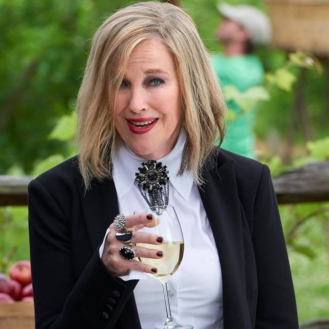 Best Moira quotes - Schitt's Creek quotes