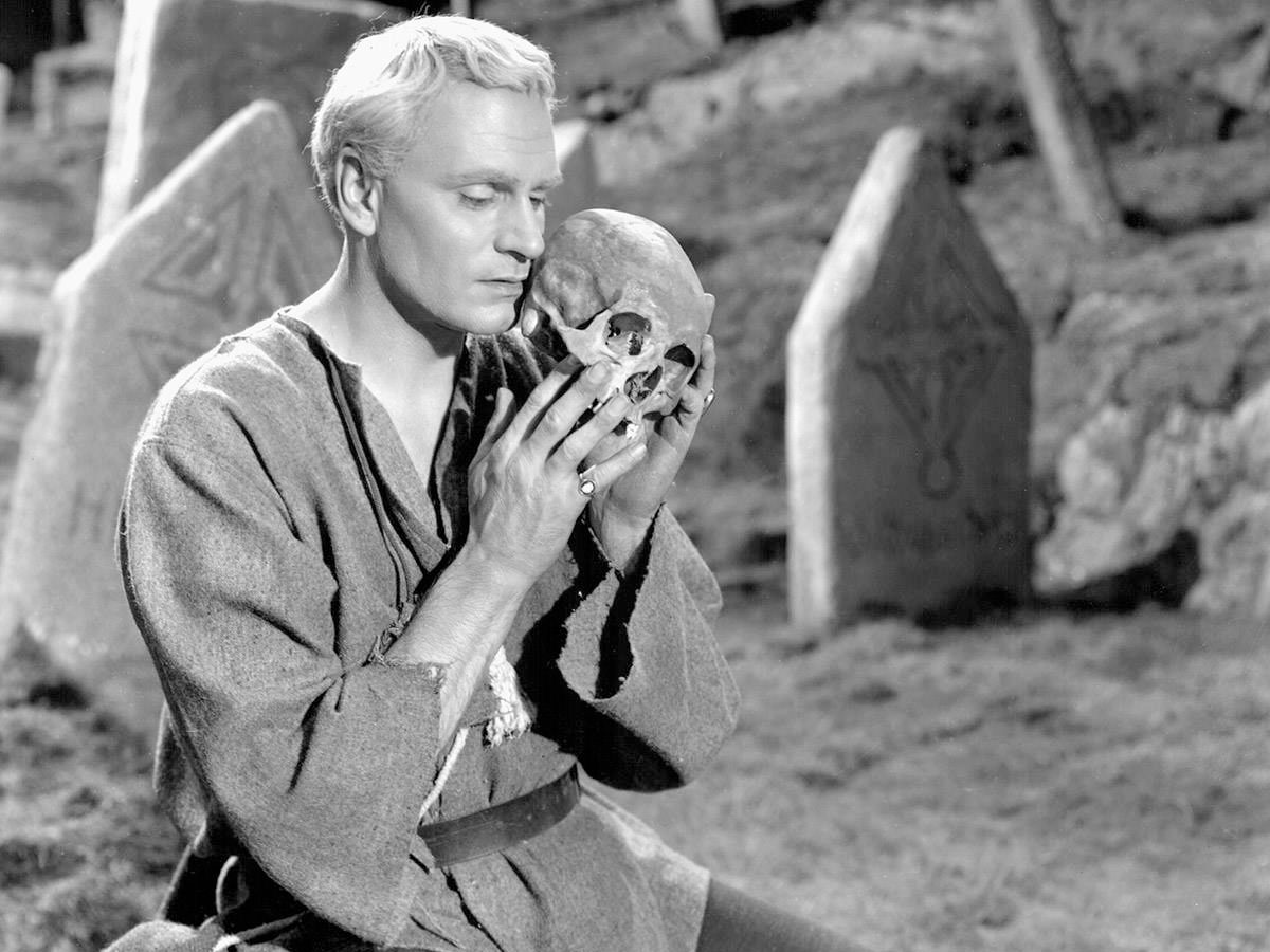 Best Picture Winners Ranked Hamlet