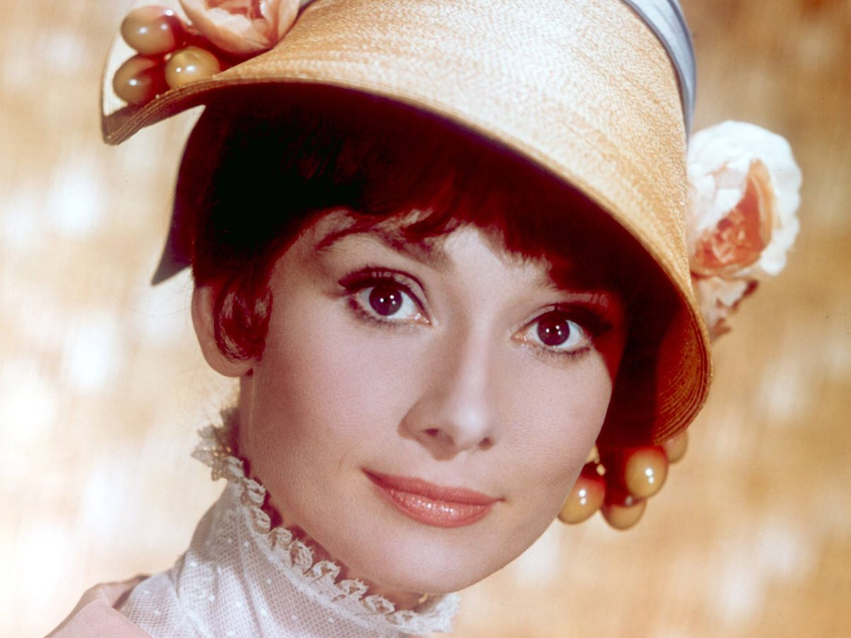 Best Picture Winners Ranked My Fair Lady