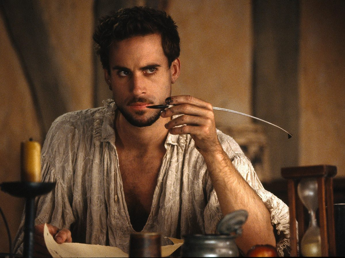 Best Picture Winners Ranked Shakespeare In Love