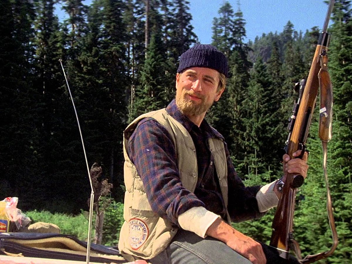 Best Picture Winners Ranked - The Deer Hunter