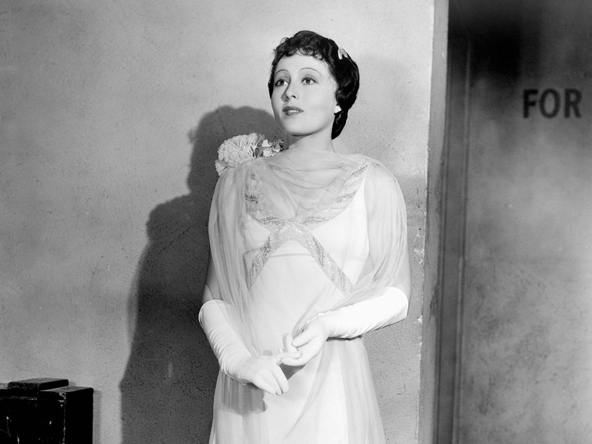 Best Picture Winners Ranked - The Great Ziegfeld