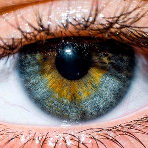 Close Up Eye Protect Eye Sight Resized