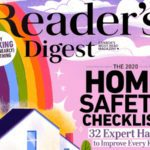 Inside the April 2020 Issue of Reader's Digest Canada